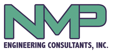 NMP Engineering Consultants, Inc.