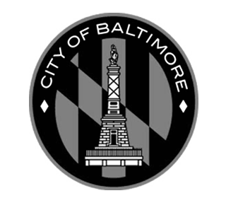 BaltimoreSeal-320-280