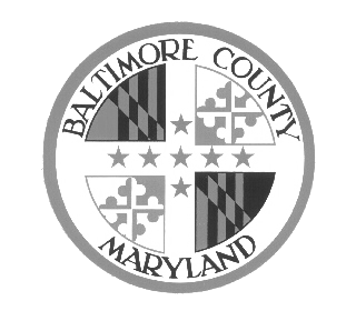 Baltimore_County_Maryland-320-280