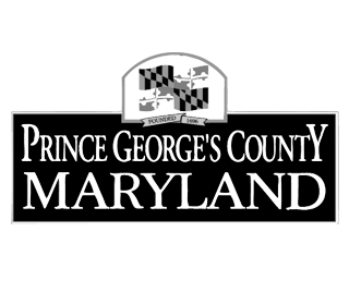prince-george-county-md-320-280
