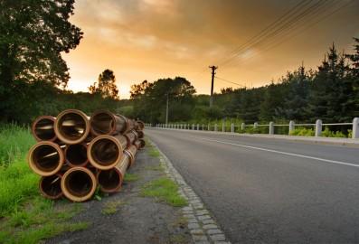 road-drainage-2