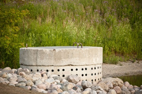 StormwaterDrainageAssets